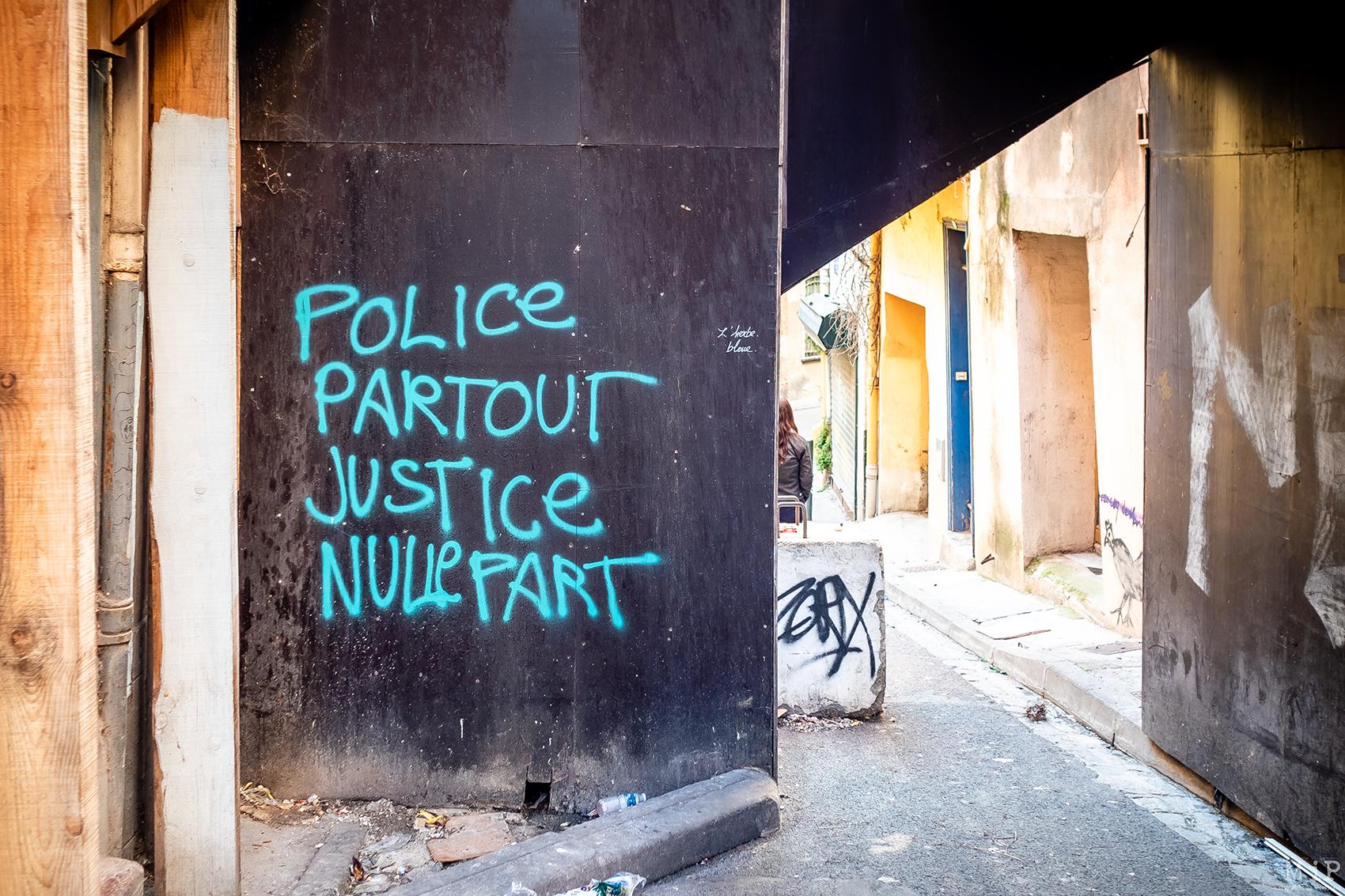© Arnaud Le Vu, Made in Perpignan